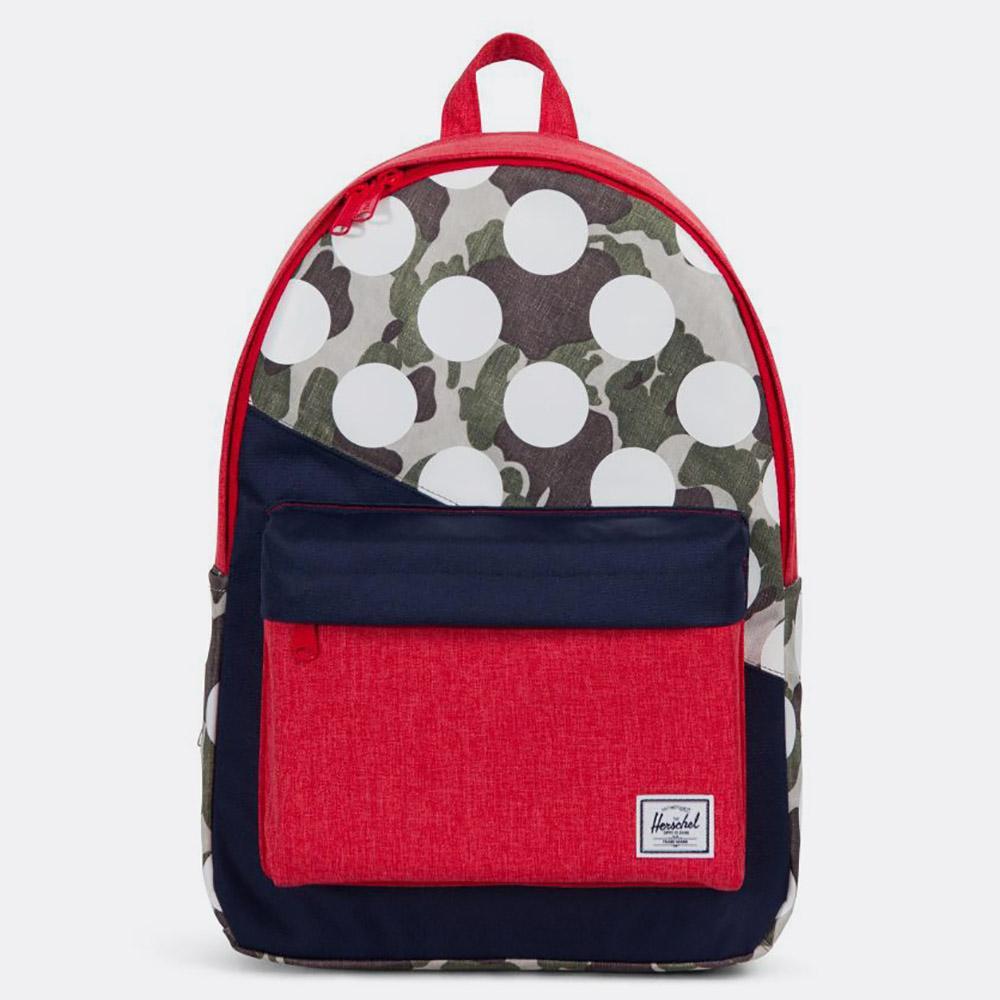 Herschel Classic Backpack | Large (9000018793_35767)