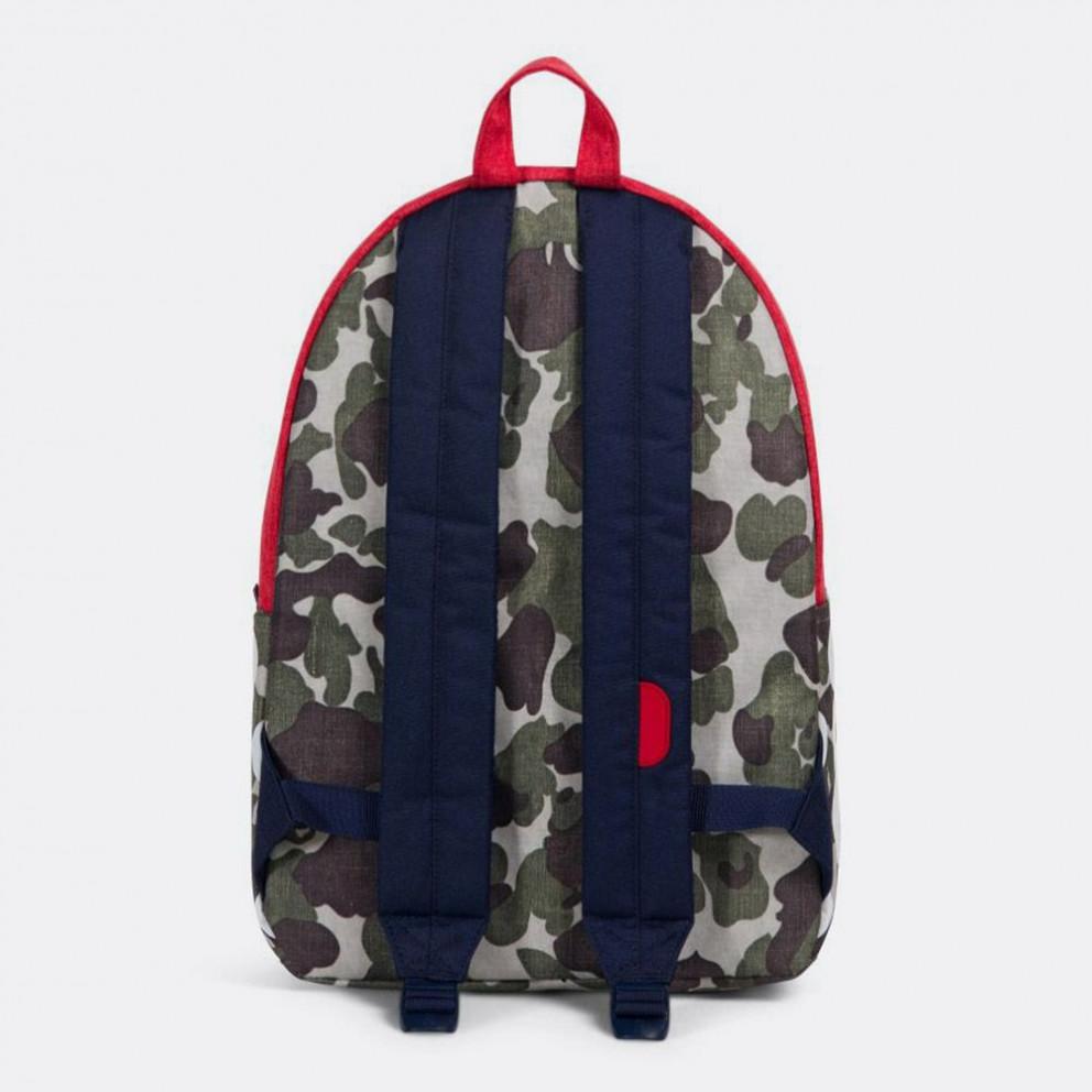 Herschel Classic Backpack | Large
