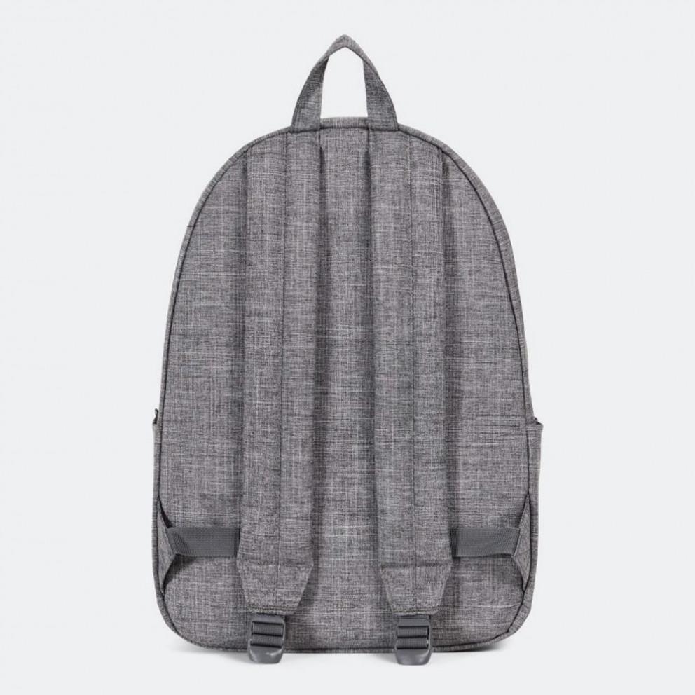 Herschel Classic Unisex Backpack | Large