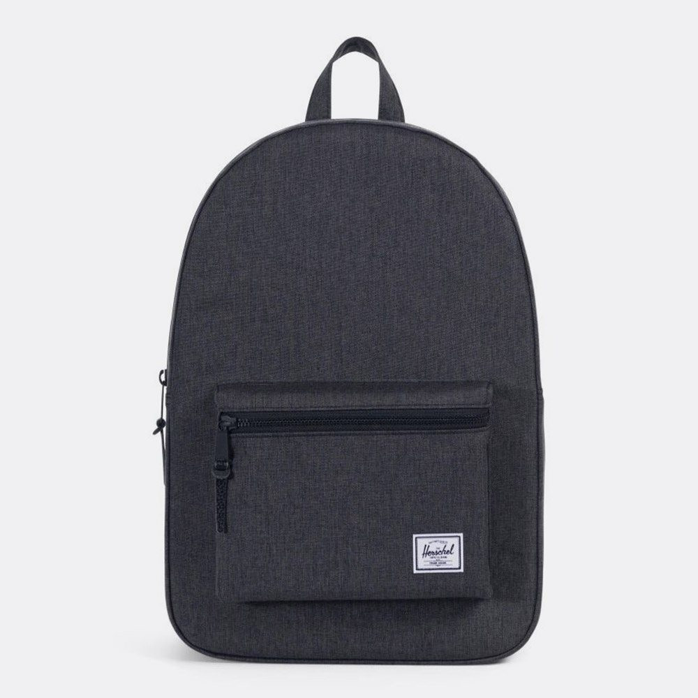 Herschel Settlement Backpack | Large (9000018810_35771)
