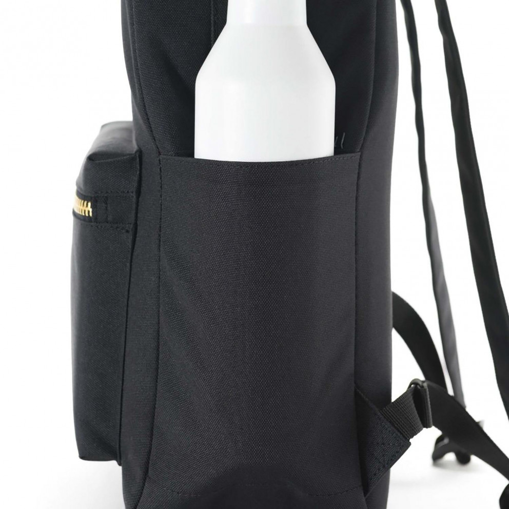 Herschel Nova Mid-Volume Unisex Backpack | Medium