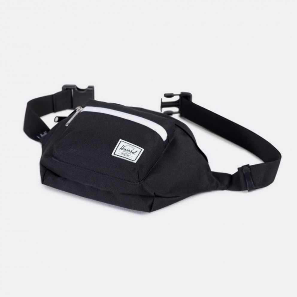 Herschel Seventeen Hip Pack Mini Unisex Bag