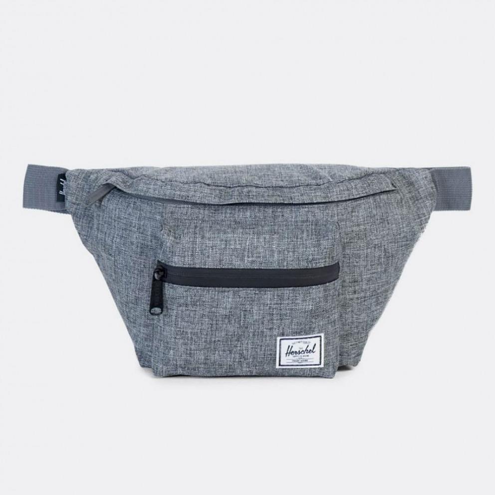 Herschel Seventeen Hip Pack Mini Bag