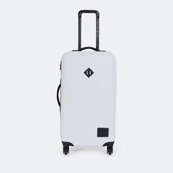 Herschel Trade Medium Classic Travel Bag