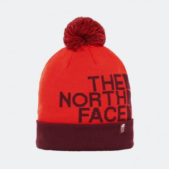 The North Face Ski Tuke V Beanie - Unisex Σκούφος