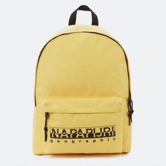 Napapijri Hala Unisex Backpack | Large