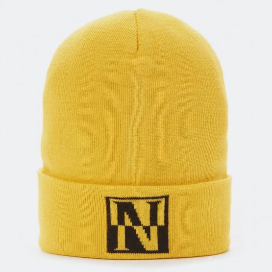 Napapijri Fal Medium Spark Yellow