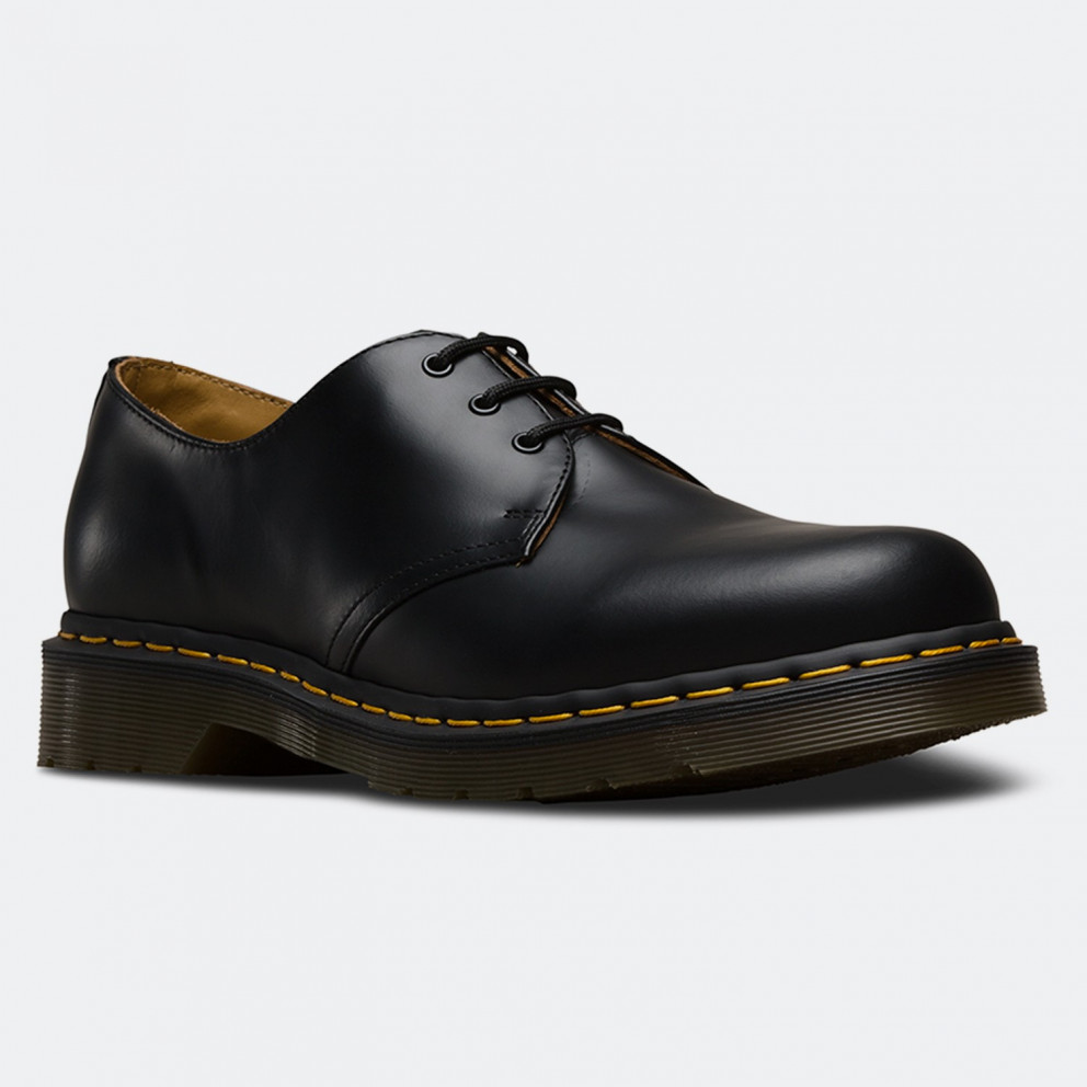 Dr.Martens 1461 Smooth Unisex Shoes