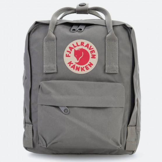 Fjallraven Kanken Mini Unisex Backpack 7L