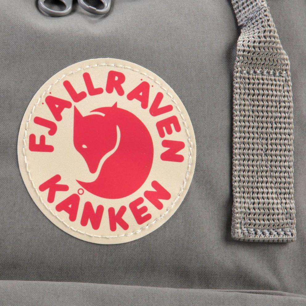 Fjallraven Kanken 7 L   Mini Backpack