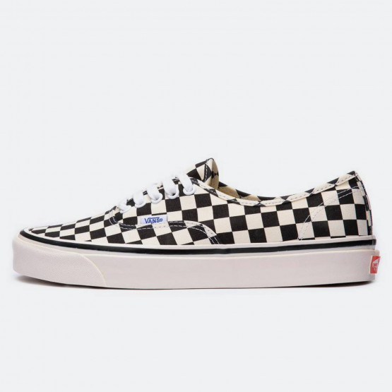 Vans Authentic 'Anaheim Factory' 44 DX Unisex Παπούτσια