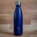 Chilly's Μπουκάλι Θερμός - Matte Blue 0,5 L
