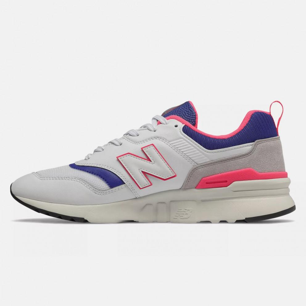 New Balance 997H Unisex Sneakers