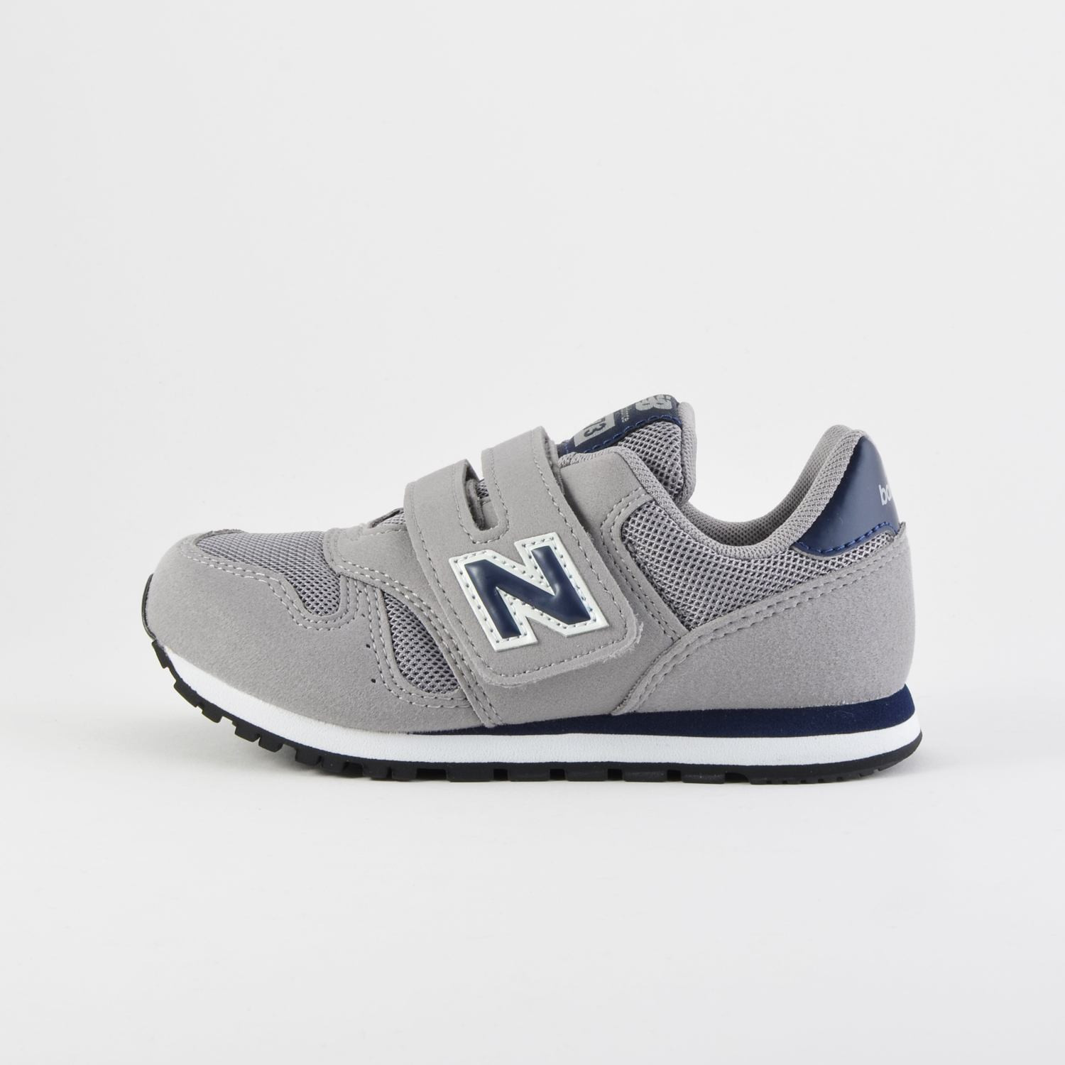 New Balance 373 Kid's Shoes