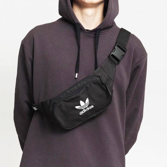 adidas Originals Essential - Unisex Τσαντάκι Μέσης