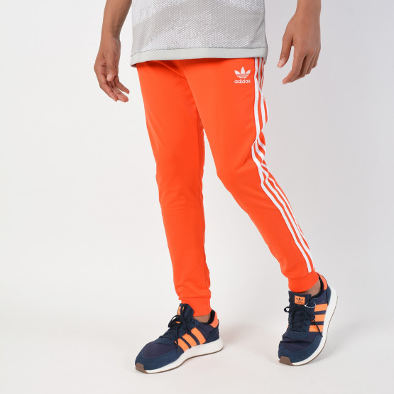 adidas Originals Superstar Kids Pants