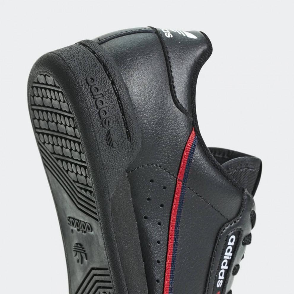 adidas Originals Continental 80's Kids' Shoes