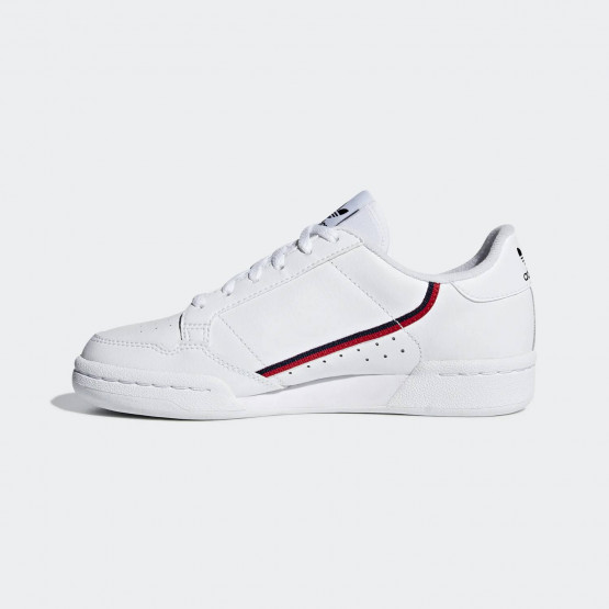 adidas Originals Continental 80 - Kid's Shoes