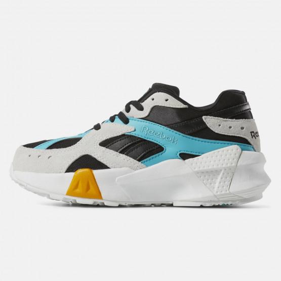 Reebok X Gigi Hadid Aztrek Sneaker