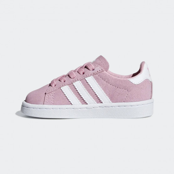 adidas Originals Campus Infant's Shoes