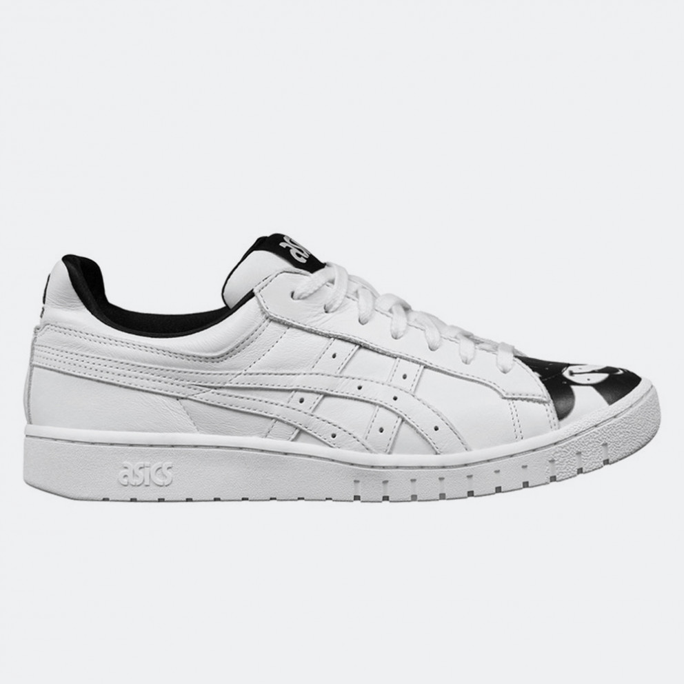 Asics Gel-Ptg - Men's Shoes