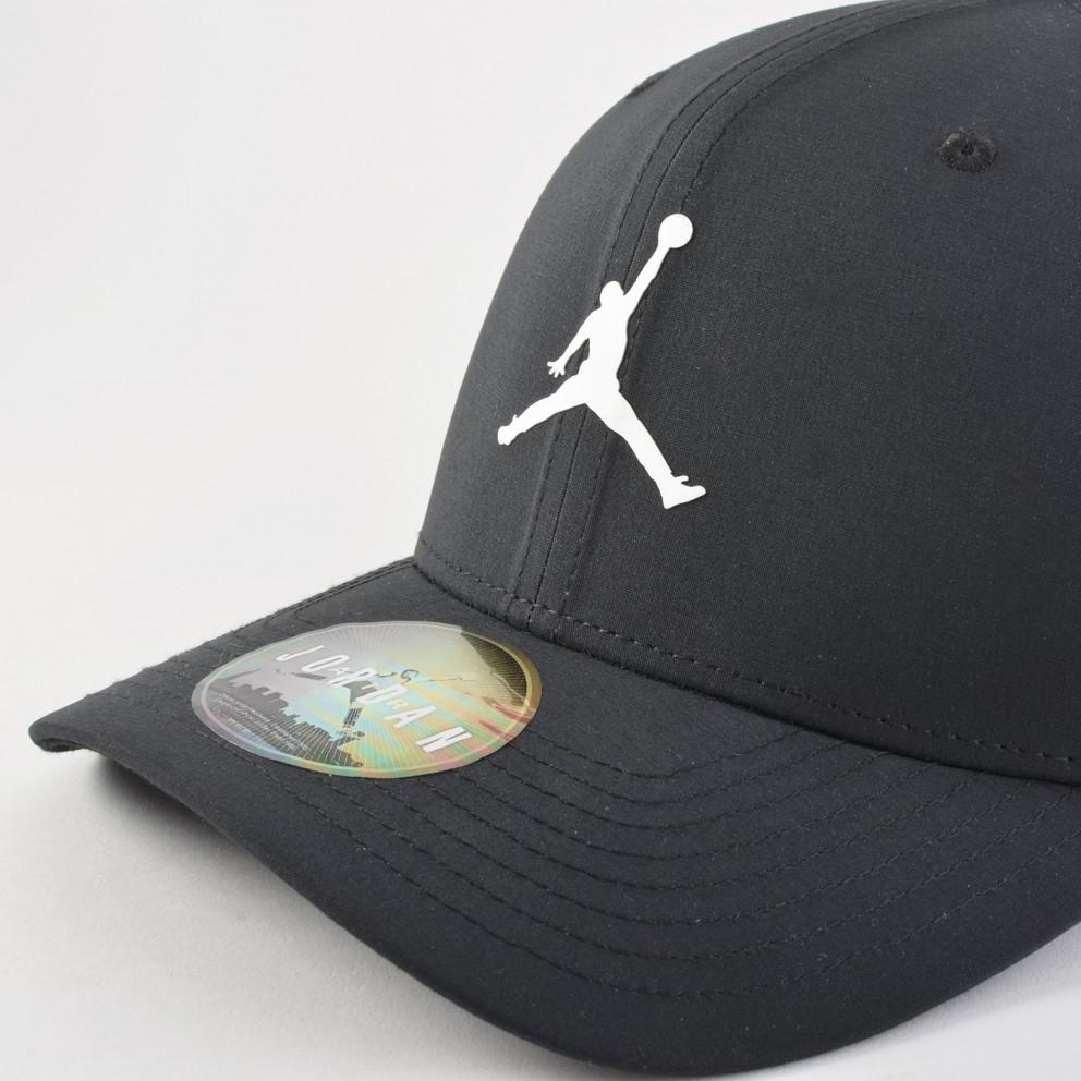 Jordan Clc99 Snapback Cup