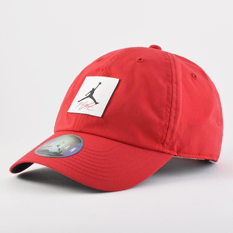 Jordan H86 Legacy Flight Cup (9000025246_6925)