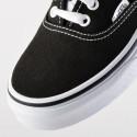 Vans Uy Authentic - Παιδικά Παπούτσια