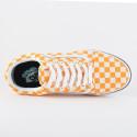 Vans ComfyCush Old School - Unisex Sneakers