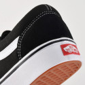 Vans ComfyCush Old School - Unisex Sneakers