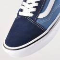 Vans UA ComfyCush Old School - Men's Sneakers