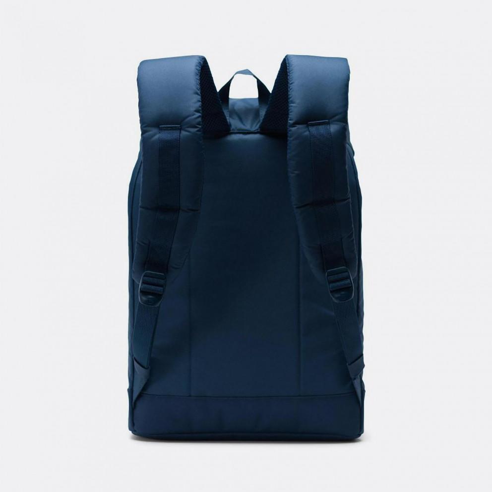 Herschel Retreat Backpack | Light