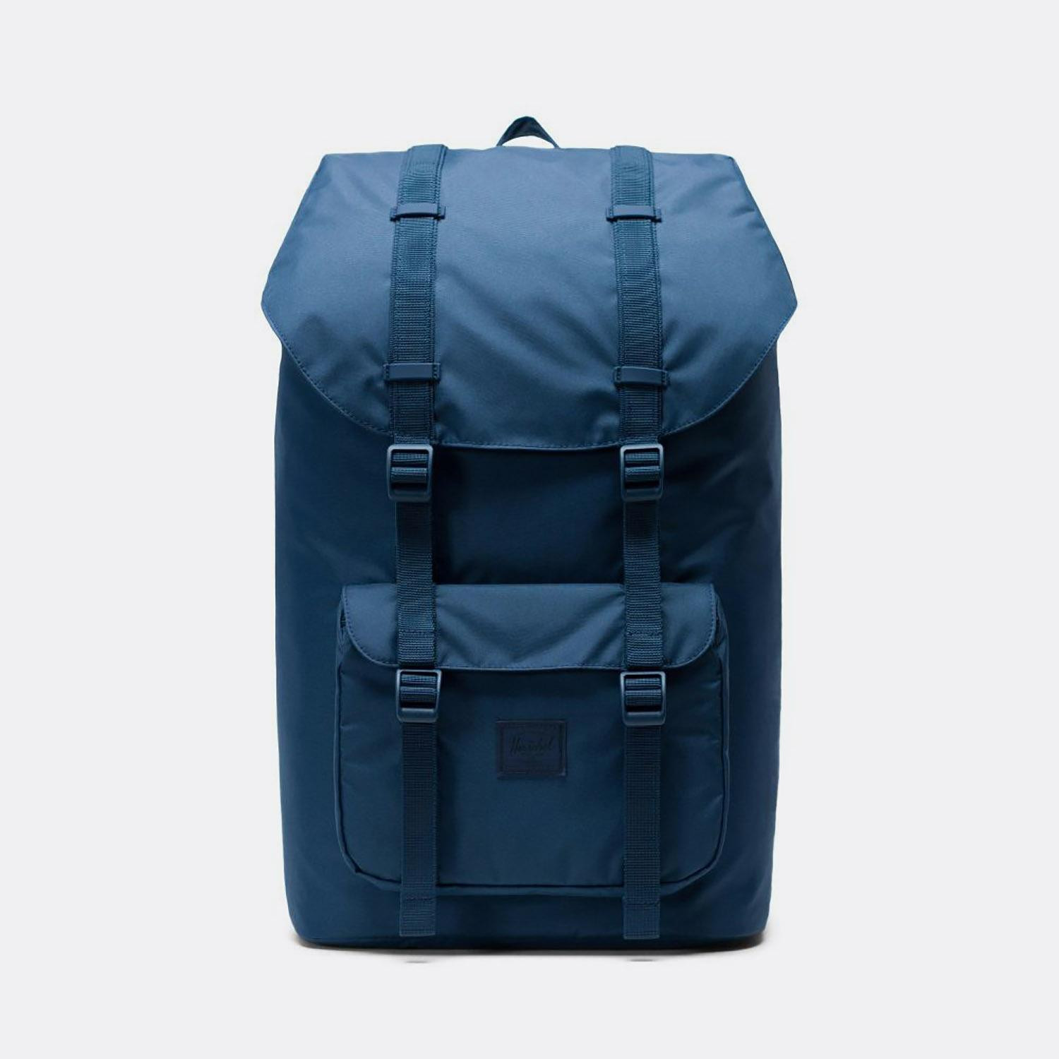 Herschel Little America Backpack (9000027400_1629)