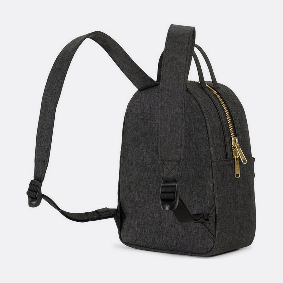 Herschel Nova Backpack