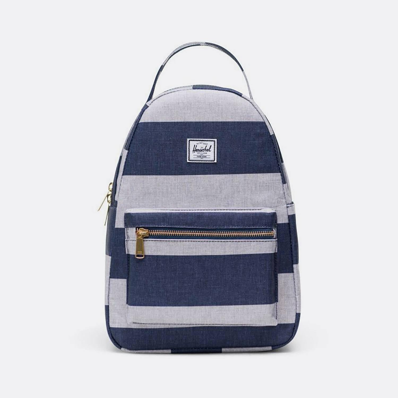 Herschel Nova Backpack (9000027422_38364)