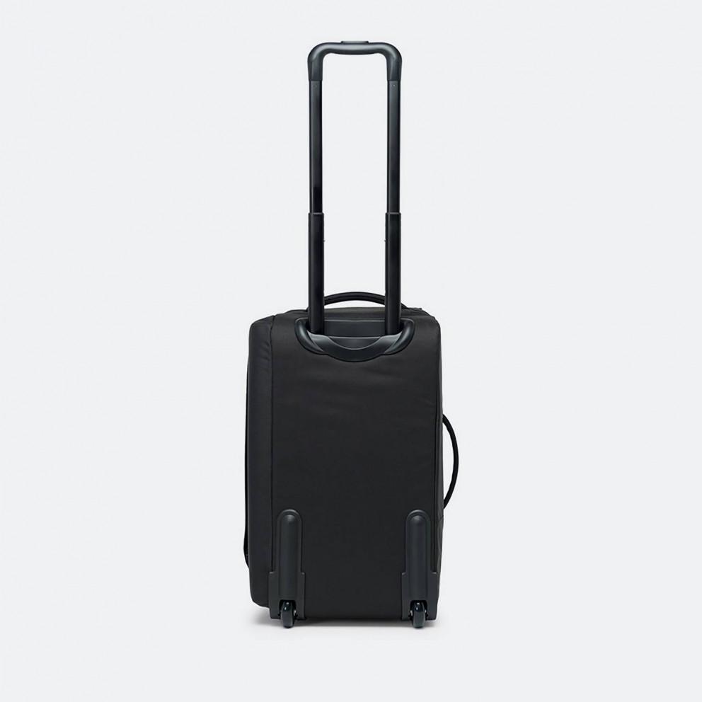 Herschel Wheelie Outfitter Travel Bag