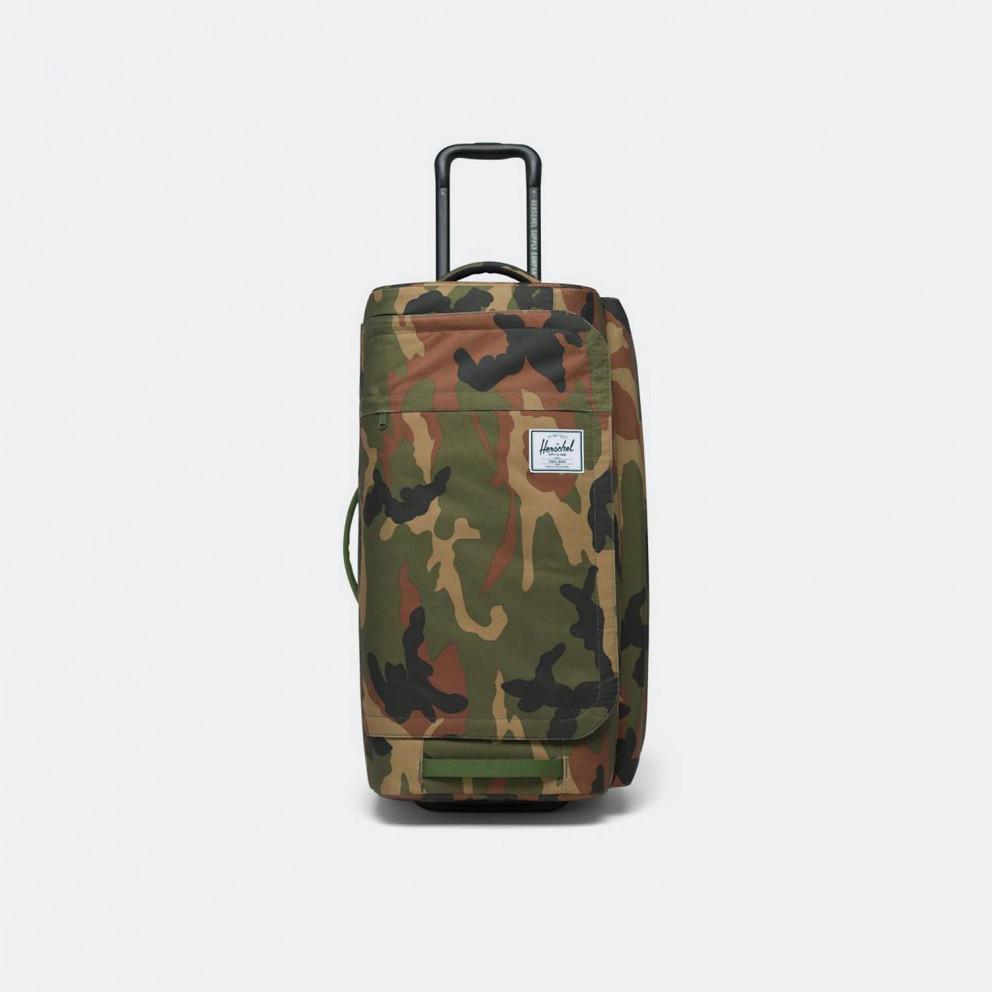 Herschel Wheelie Outfitter LUggage 70L