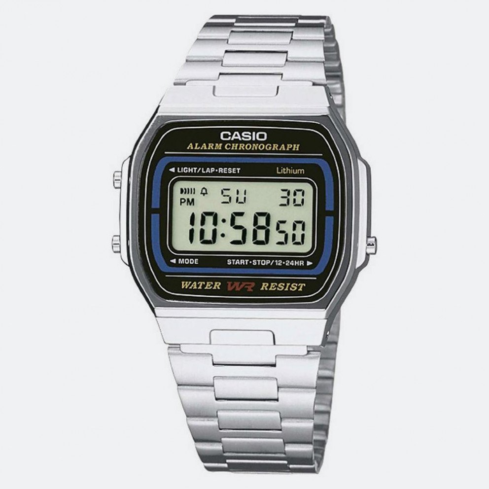 Casio Man Watch Casio Standard
