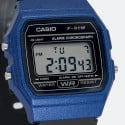 Casio Standard Unisex Watch