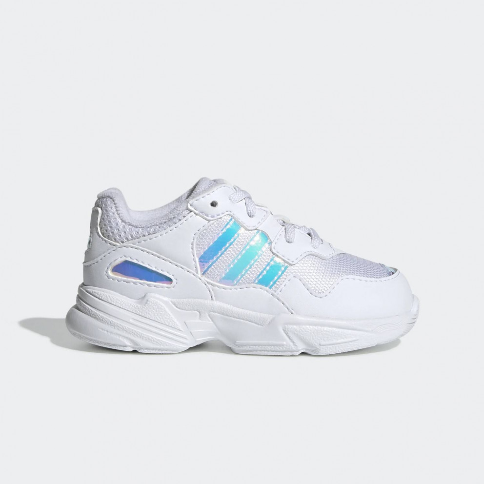 adidas Originals Yung-96 Infant's Shoes
