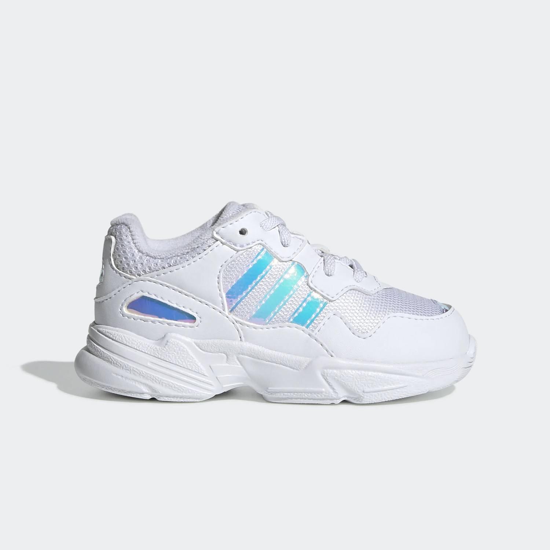 adidas Originals Yung-96 - Βρεφικά Παπούτσια
