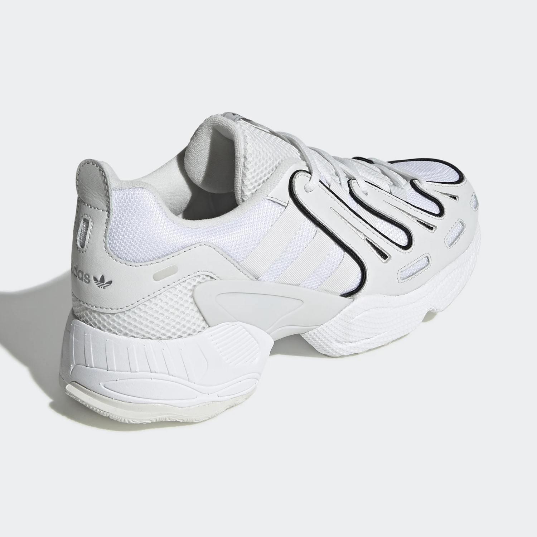 adidas Originals EG BOOST