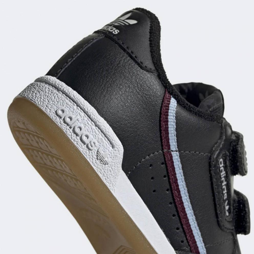adidas Originals Continental 80S Cmf I