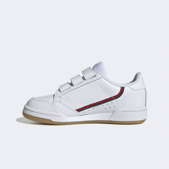 adidas Originals CONTINENTAL 80s CMF C
