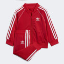 adidas Originals Infants Superstar Set - Βρεφικό Σετ