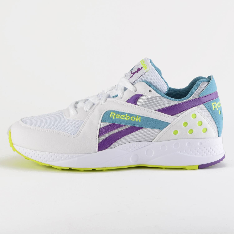 Reebok Classics Pyro - Unisex Sneakers (9000032106_39720)