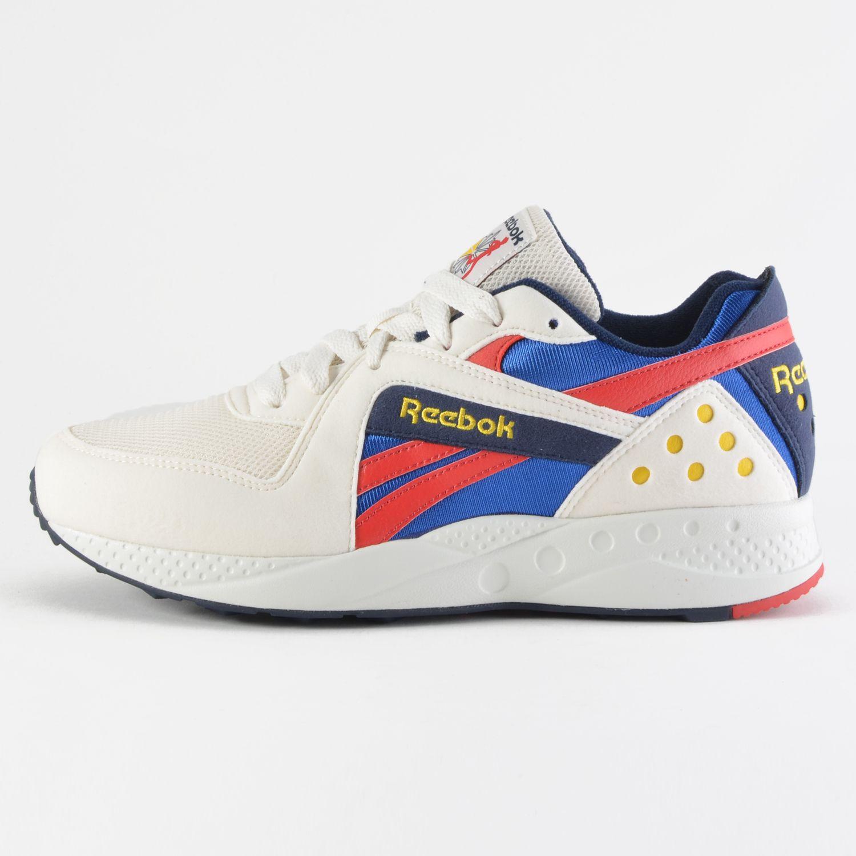 Reebok Classics Pyro - Unisex Sneakers (9000032107_39721)