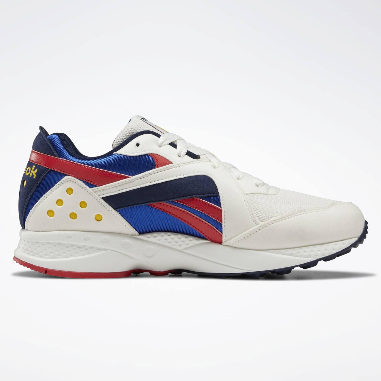 Reebok Classics Pyro - Unisex Sneakers