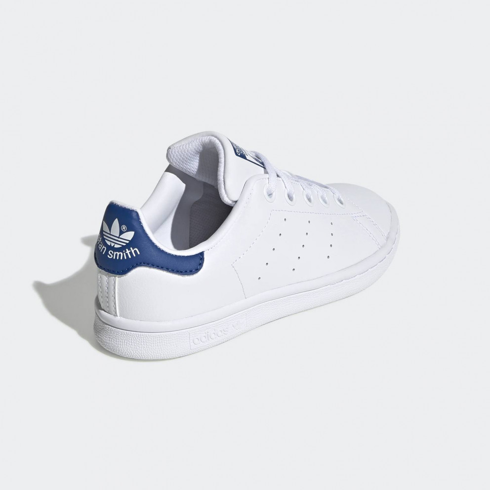 adidas Originals Kids Unisex Stan Smith Shoes