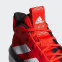 adidas Pro Next K